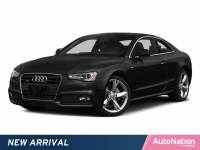 Audi Plano In Texas For Sale