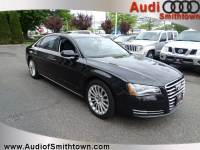 Used 2014 Audi A8 for sale in ,