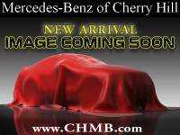 Certified Pre-Owned 2015 Mercedes-Benz C 250 RWD 2dr Car
