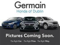 Used 2005 Honda Element EX For Sale Dublin OH | Stock# 8208DZ
