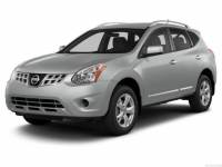 2013 Nissan Rogue SV SUV All Wheel Drive