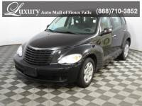 2009 Chrysler PT Cruiser LX SUV in Sioux Falls, SD