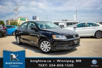 Pre-Owned 2013 Volkswagen Jetta Sedan 0.9% Financing Available OAC FWD 4dr Car
