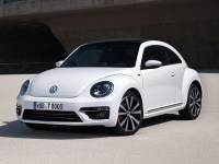 Used 2013 Volkswagen Beetle Hatchback For Sale Findlay, OH