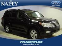 Toyota Sandy Springs for Sale