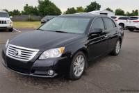 Used 2009 Toyota Avalon 4dr Sdn Limited