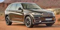 Used 2014 BMW X5 xDrive35i AWD 4dr SAV
