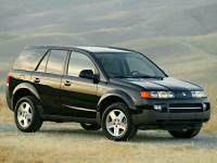 2005 Saturn VUE V6 for Sale in Boulder near Denver CO