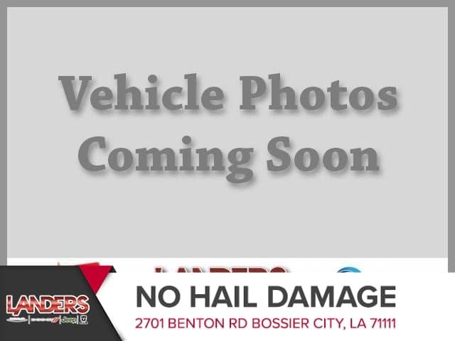 Photo 2013 Jeep Wrangler Rubicon 10th Anniversary serving Bossier City and Shreveport