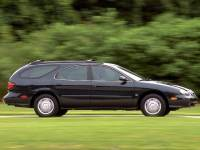 Used 1999 Ford Taurus SE for sale in Lawrenceville, NJ