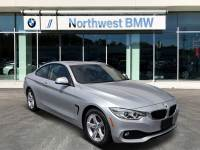 2014 BMW 428i xDrive xDrive Coupe