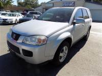 2007 Saturn Vue for sale in Boise ID