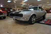 New 1968 Chevrolet Camaro RS BIG BLOCK | Glen Burnie MD, Baltimore | R0928B