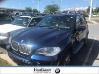 Used 2012 BMW X5 50i AWD 50i in Lancaster PA