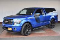 2014 Ford F-150 for sale near Seattle, WA