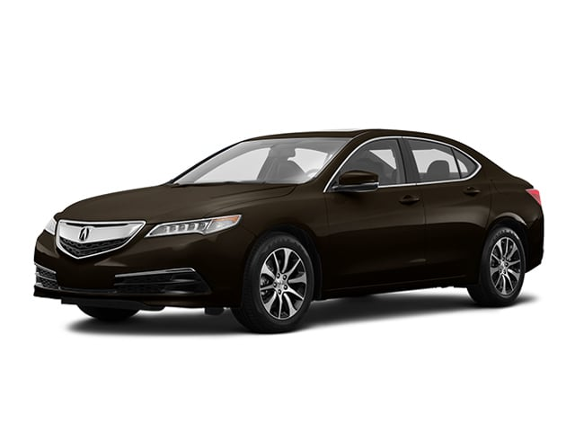 Photo Used 2017 Acura TLX V6 SH-AWD with Advance Package For Sale in Colma CA  Stock PHA003569  San Francisco Bay Area