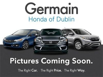 Photo Used 2012 Honda CR-V EX For Sale Dublin OH  Stock H181725A