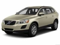 2013 Volvo XC60 T6 SUV in South Deerfield, MA