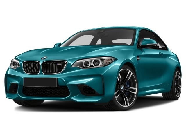 Photo 2016 BMW M2 Base Coupe for sale in Schaumburg, IL