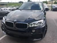 2017 BMW X5 Xdrive35i SUV for sale in Savannah