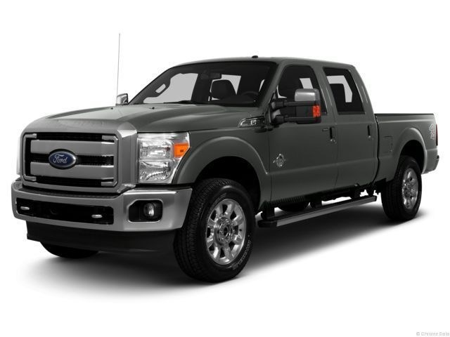 Photo 2013 Ford Super Duty F-250 SRW Lariat GA