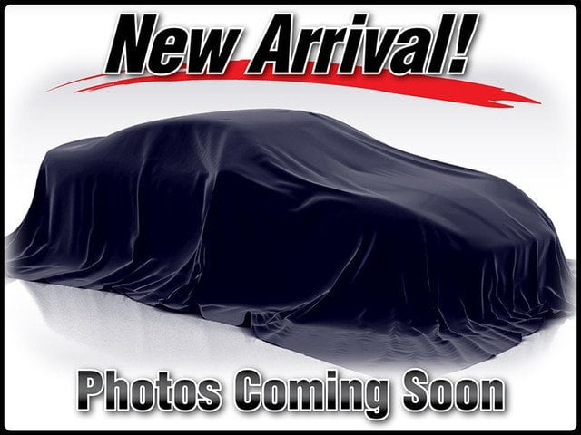 Photo Pre-Owned 2013 BMW M3 Convertible in Jacksonville FL
