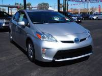 Used 2013 Toyota Prius For Sale | Lancaster CA | JTDKN3DU9D5556051