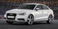 Used 2016 Audi A3 FWD 1.8T Premium