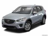 2016 Mazda CX-5 Sport for sale in Culver City, Los Angeles & South Bay
