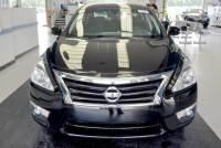 2015 Nissan Altima 2.5 SV - MOONROOF ALLOYS BACKUP CAMERA LOADED