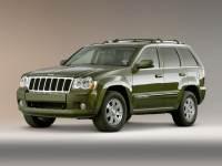 Used 2010 Jeep Grand Cherokee Laredo for sale in Fairfax, VA