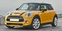 Pre Owned 2016 MINI Cooper S Hardtop VINWMWXP7C55G3B33842 Stock Number80442701