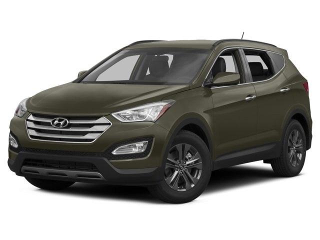 Photo 2014 Hyundai Santa Fe Sport 2.4L Sport Utility