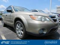 Used 2009 Subaru Outback Special Edtn in Franklin, TN