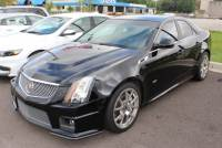 2011 cts v price for sale for Perkins motors mayfield ky