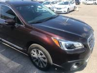 Used 2017 Subaru Outback 3.6R Touring with Starlink For Sale Oklahoma City OK