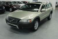2007 Volvo XC70 Cross Country AWD