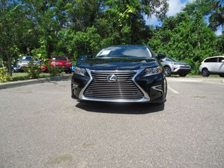 Photo 2016 Lexus ES 350 NAVIGATION. AIR COOLED-HTD SEATS