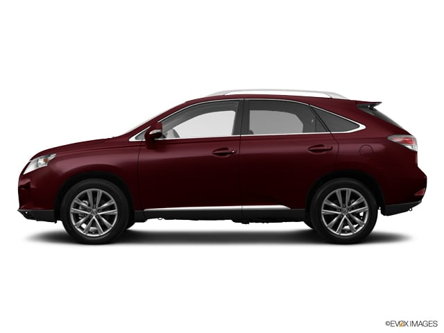 Photo 2015 LEXUS RX 350 SUV in West Islip, NY