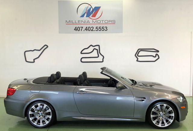 Photo 2013 BMW M Models M3