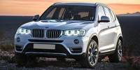 Pre Owned 2017 BMW X3 sDrive28i Sports Activity Vehicle VIN5UXWZ7C3XH0V92838 Stock NumberT735800