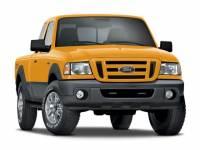 Used 2009 Ford Ranger in Utica, NY