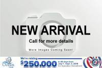 Used 2002 Jeep Liberty For Sale | Soquel CA