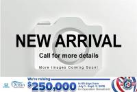 Used 2008 Honda Element For Sale | Ventura, Near Oxnard, Santa Barbara, & Malibu CA