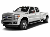 Used 2016 Ford F-450 for sale Hazelwood