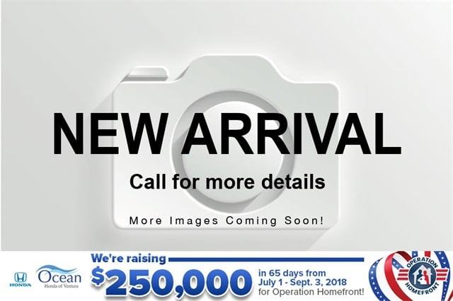 Photo Used 2008 Honda Element For Sale  Ventura, Near Oxnard, Santa Barbara,  Malibu CA