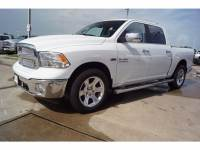 2018 Ram 1500 2WD SLT Truck Crew Cab in Baytown, TX. Please call 832-262-9925 for more information.