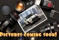 2017 MINI Cooper Convertible FWD