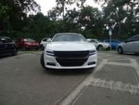 2015 Dodge Charger RT. LEATHER. NAVIGATION. CAMERA