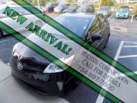 Used 2014 Toyota Prius One For Sale In Ann Arbor
